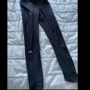 Bundle leggings/ tights - all included
